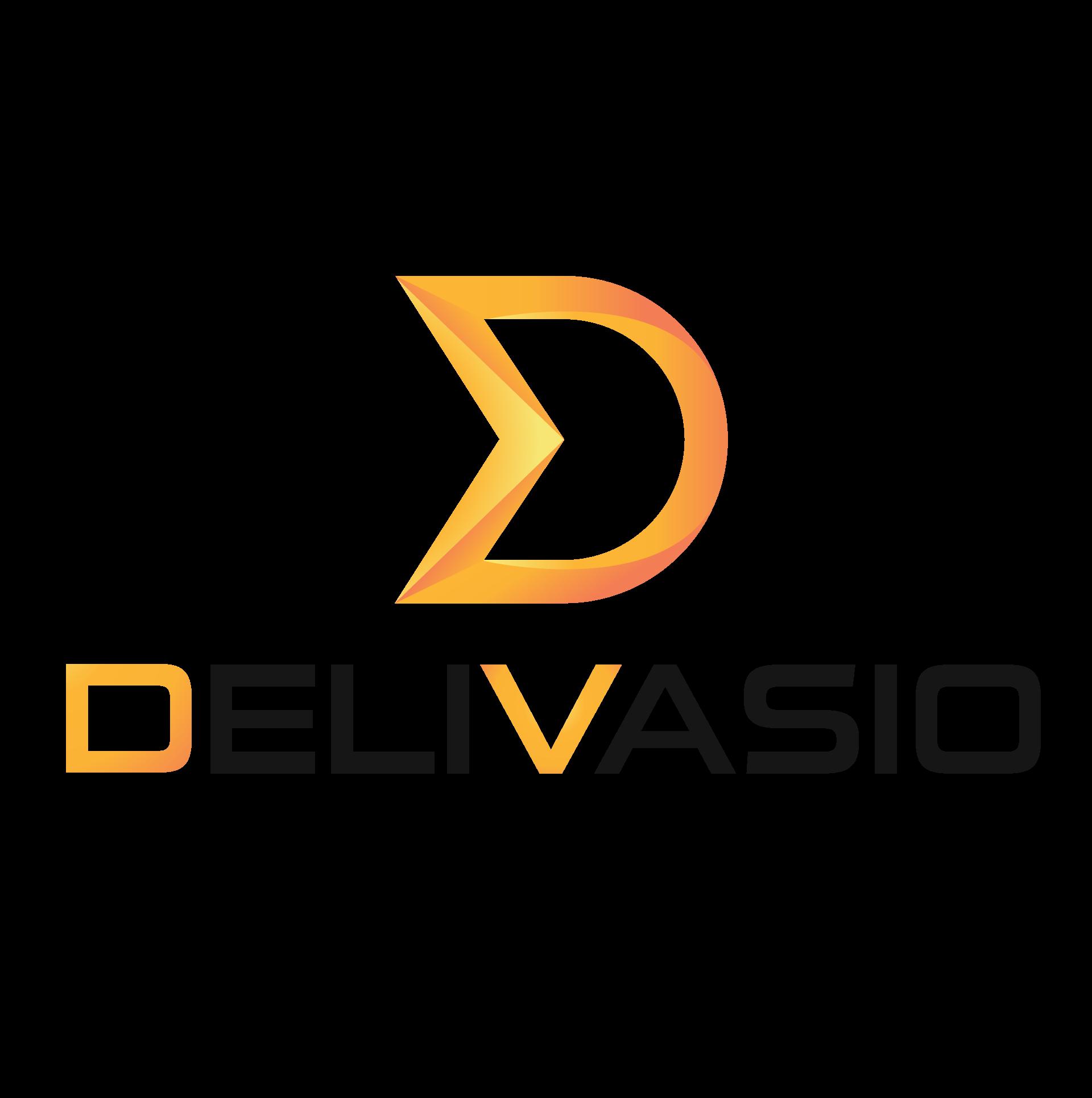 DeliVasio